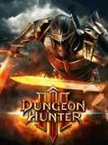 Dungeon Hunter 3 English