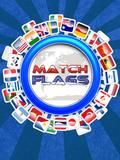 Match Flags (240x320)