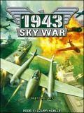 1943 sky war