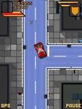 Car Jack Streets 3