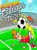 Soccer Styles 2013