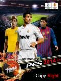 Pes 2014 v2 [Add to Favourite]