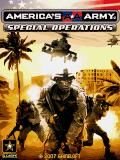 Gl America's Army: Special Operation