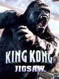 King Kong Jigsaw (240x320)