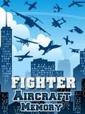 Fighter Aircraft Memory (240x320)