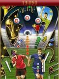 Pinball World Cup Edition