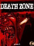 Death Zone serviak and BlackFan
