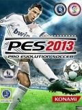 Pro Evolution Soccer 2013 (unofficial)