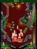 The Munsters Pinball