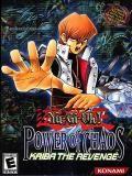Yu-Gi-Oh! - Dark Duel Stories III ENG 3D