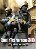 Counter Terrorism 3D Episode 3
