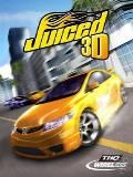Juiced 3D