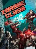 Zombie Clash