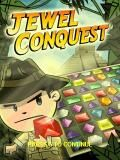 Jewel Conquest