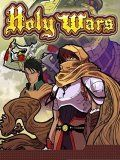 Holy Wars : Sons Of Enoch