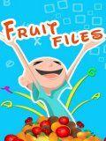 Fruit Files Free