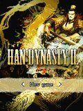Han Dynasty 2