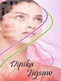 Deepika Jigsaw