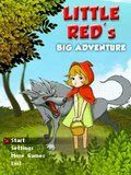 Little Red's Big Adventure