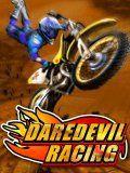 Dare Devil Racing