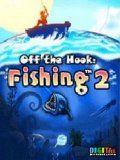 Câu cá Off The Hook 2