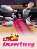 365 Bowling Game