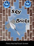 Bricks In Sky