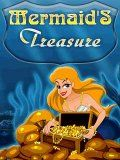 Mermaids Treasure 240x320