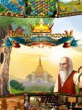 Enchanted Kingdom MIDP20 240x320 Touch