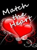 Match The Heart (240x320)