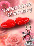 Valentine Memory (240x320)