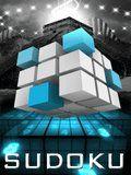 Sudoku (240x320)