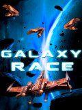 Galaxy Race (240x320)