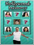 Hollywood Memory
