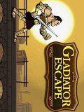 Gladiator Escape 240x320