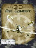 3D Air Combat: Drift In Time
