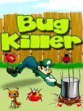 Bug Killer (240x320)