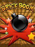 Brick Boom