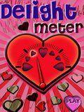 Delight Meter
