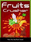 Fruits Crusher