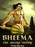Bheema The Asura Temple