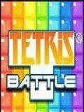Tetris Batlle Ai