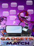 Gadgets Match (240x320)