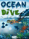 Ocean Dive (240x320)