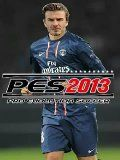 Pes 2013 (Full Transfer January)