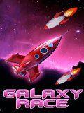Galaxy Race (240x320.)