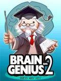 Brain Genius 2