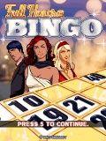 Full House Bingo