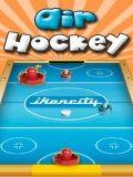 Air Hockey (240x320)