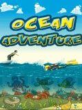 Ocean Adventure (240x320)